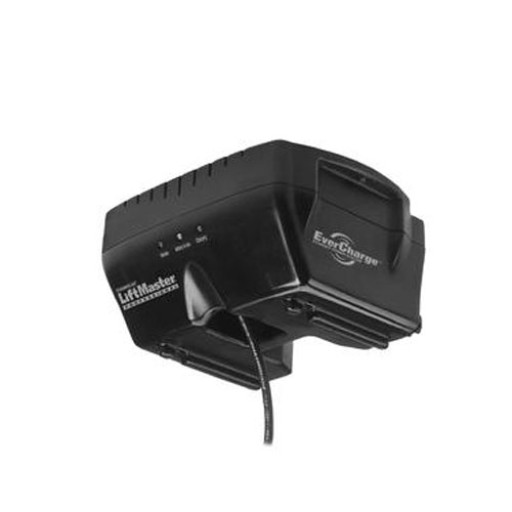 Liftmaster 475LM Evercharge Standby Power