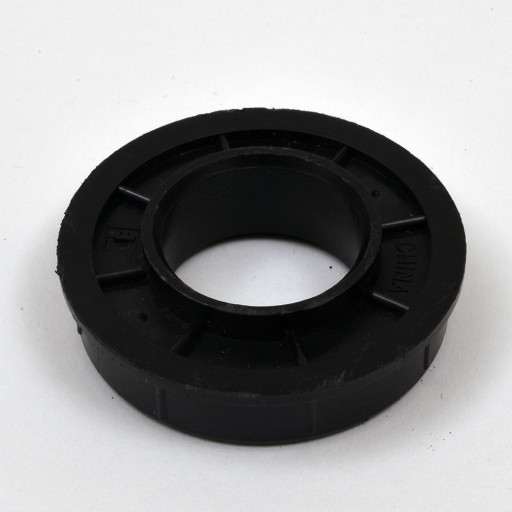 Garage Door Torsion Spring Nylon Bushing