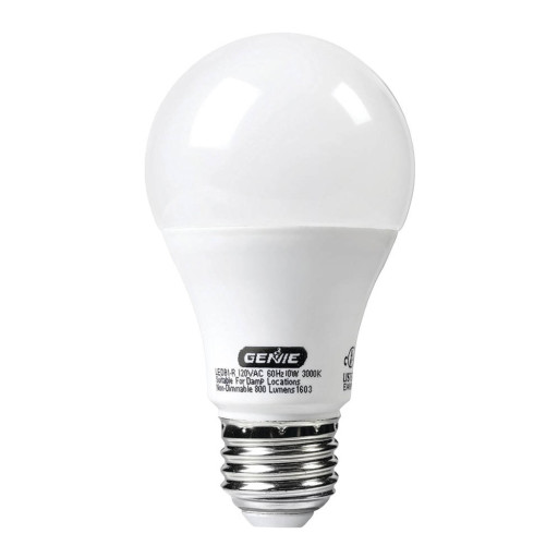 Genie LEDB1-R LED Garage Door Opener Bulb