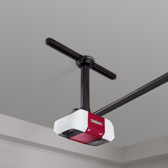 Buy Liftmaster 195lm Ceiling Mount Online Preferred Doors