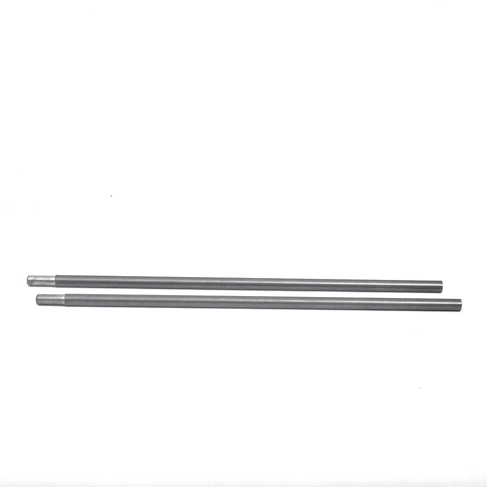 Buy Garage Door Torsion Spring Winding Bars 18 Inch Round