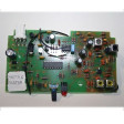 Genie 36521R Intellicode Internal Receiver Circuit Board Replaces 20437R 31171R