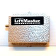 Liftmaster 412HM Universal Coaxial Receiver Security + (390MHZ)