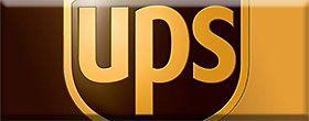Ship UPS