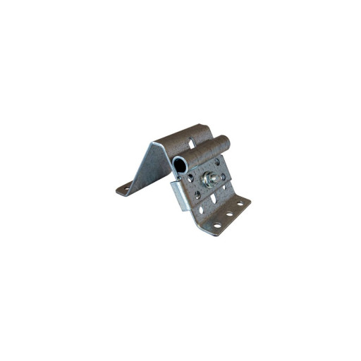 Garage Door Top Bracket COMMERCIAL Adjustable (Each)