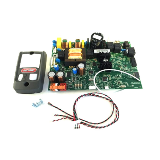 Genie 38334R4.S Circuit Board Assembly (38878R.S)
