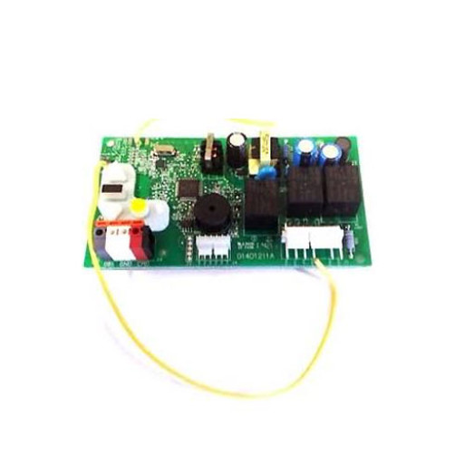 LiftMaster 45ACT Garage Door Opener Logic Control Board