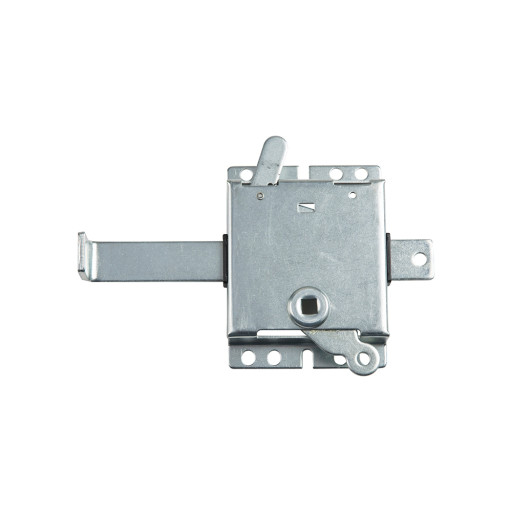 Garage Door Parts Side Lock Mechanism (Keyable LH)