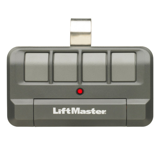 LiftMaster 894LT 4-Button Security+ 2.0™ Learning Remote Control