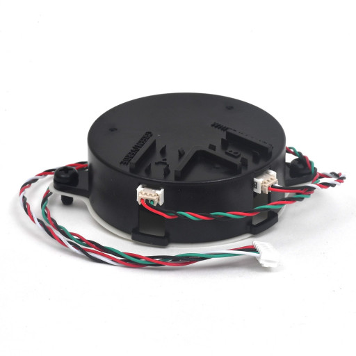 Genie 39360RS DC Optical Encoder Assembly for Belt and Chain Drive