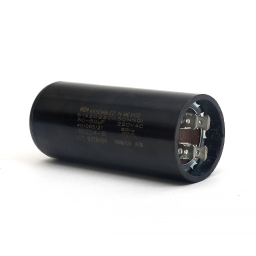 Genie Starting Capacitor 18004B 18004-B Genie Motor Starting Capacitor 220VAC (OEM)