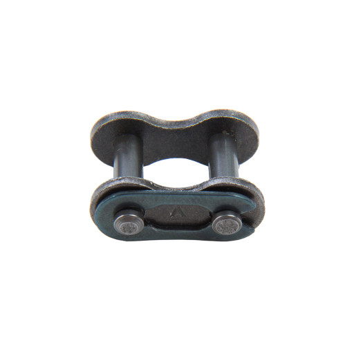 Standard Clip Connecting Master Links For 40 Chain (QTY 4)