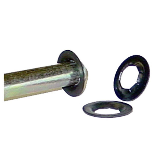 Buy garage door roller shaft clips for 7 16 inch diameter for 16 x 10 garage door cost