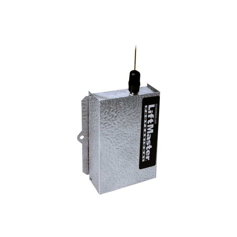 Buy Liftmaster 422lm 2 Channel Universal Coaxial Receiver