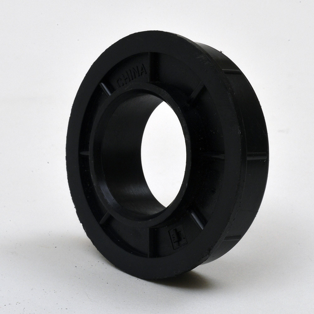Buy Garage Door Torsion Spring Nylon Bushing Online