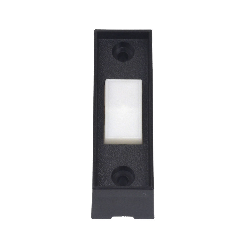 Buy Genie Series Ii Lighted Wall Button 1995 Current