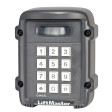 Wireless Access Control Keypad 250 Code (315MHZ)