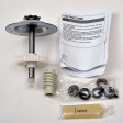 Chamberlain Craftsman 41C4220A Gear and Sprocket Assembly